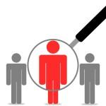 Employee-Search_sml