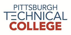 pittsburgh_technical_college