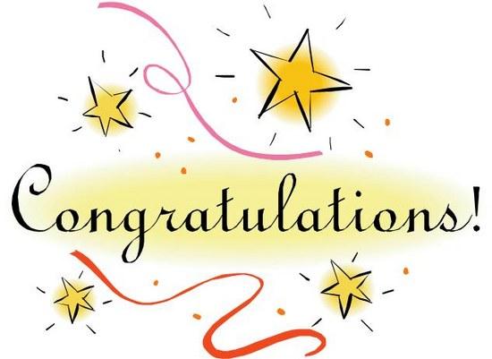congratulations-greeting-ecard