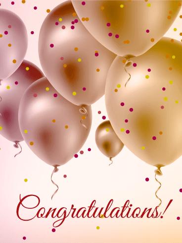 congratulations16-7182418fe7ad323d28e3e3aaf5546ea6