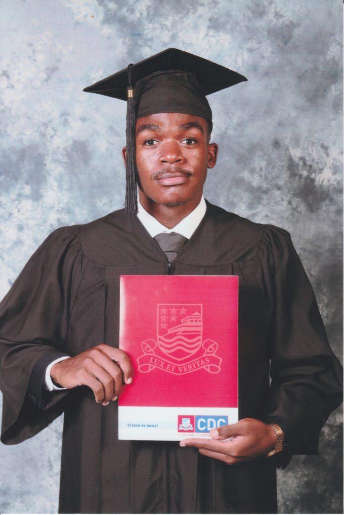 graduation-photo-1