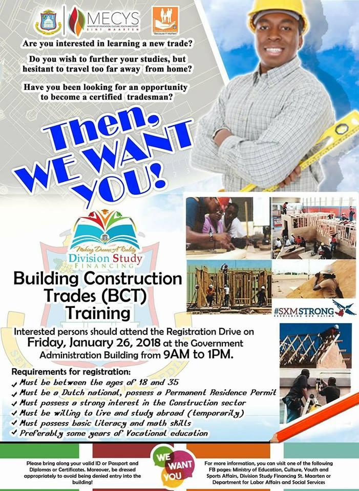 BCT-flyer