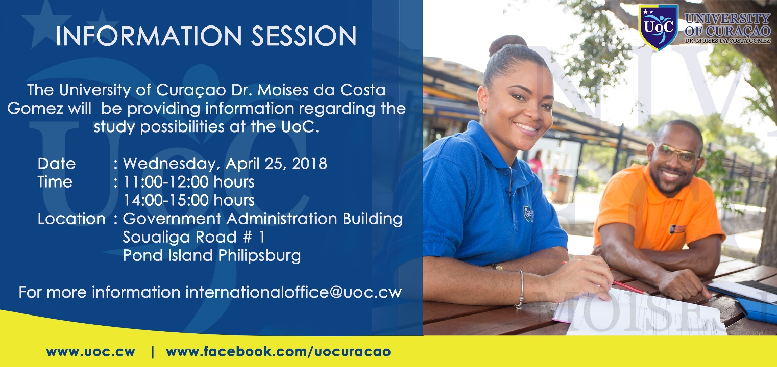Information-sessions-UoC-rss-2